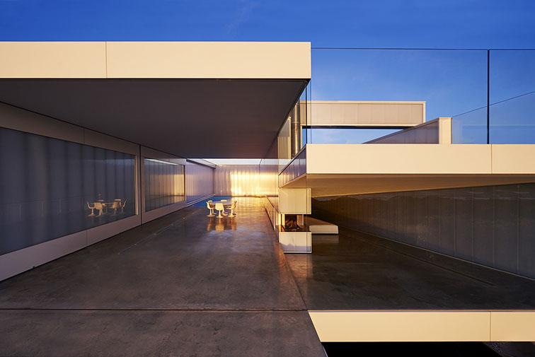Architect Or Kitchen Designer